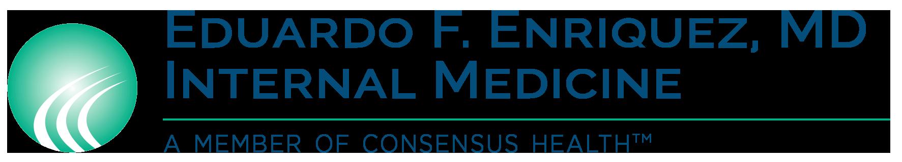 Eduardo Enriquez, MD